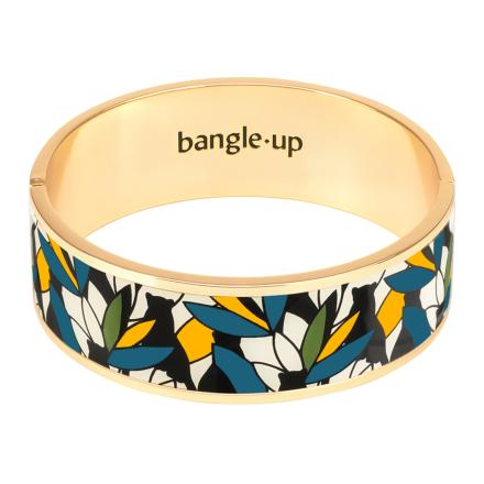Bracelet Bagheera- Bangle Up