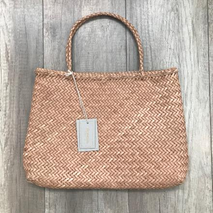 Sophie big Naturel - Dragon bags