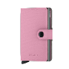 Mini Wallet Yard ROSE - Secrid
