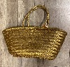 Kumakari gold - Dragon Bags